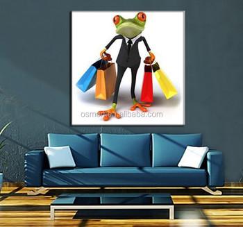 Download 8000+ Wallpaper Abstrak Seni HD Paling Keren