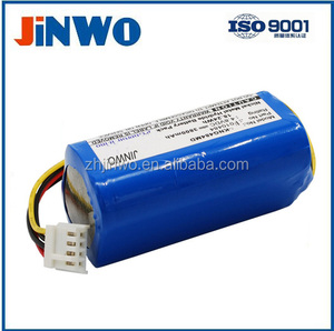 Medical Replacement Battery For Kangaroo Epump Enteral Feeding Pump, Epump Feeding Pump 4.8V, 3800mAh - 18.24Wh