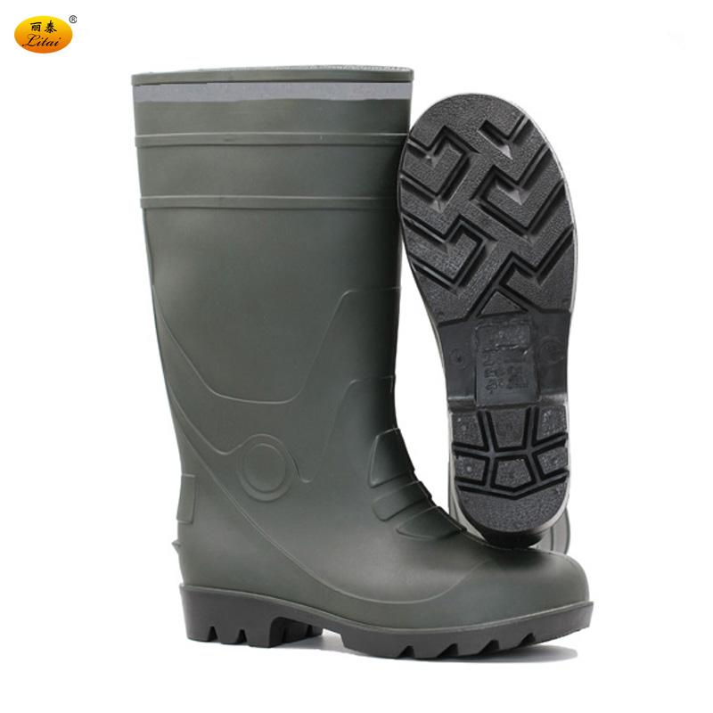 b72ef513e مصادر شركات تصنيع أحذية السلامة للعمال وأحذية السلامة للعمال في Alibaba.com