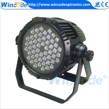Best Price Of Led Par Light Indian Price With Ce&iso - Buy Led Par Light  Indian Price,Led Par Light Flight Case,Led Par Light Controller Price  Product