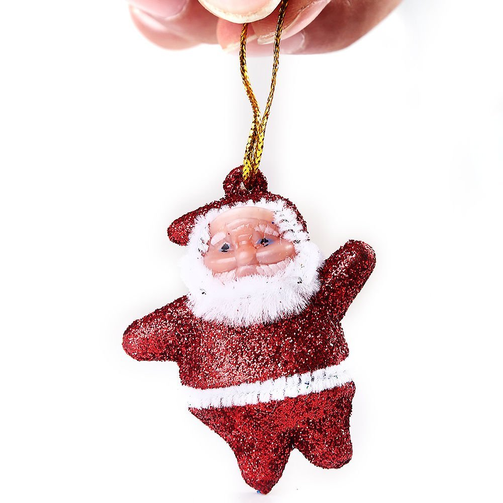 Cheap Grinch Outdoor Christmas Decorations, find Grinch Outdoor ...