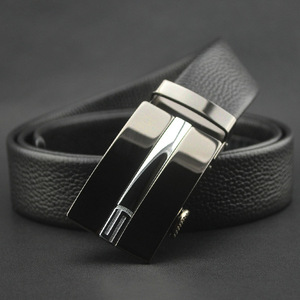 bridal sash,,brand belt men luxury,men fashion metal belts