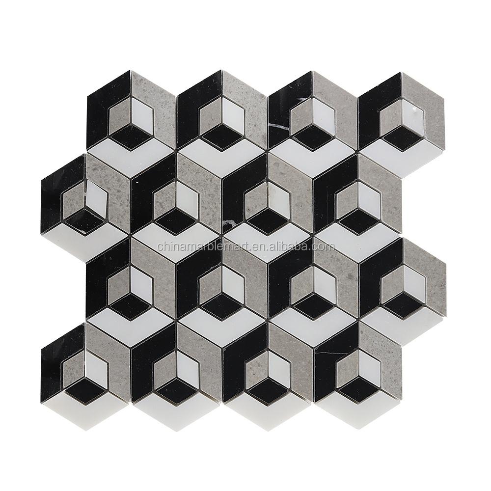 3d blend mosaic (4).JPG