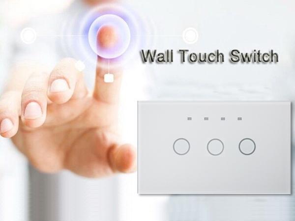 Siemens Kühlschrank Kippschalter : Finden sie die besten schalter für kühlschrankbeleuchtung