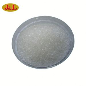Super Quality White Desiccant Silica Gel Bags Manufacturer