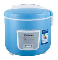 Rice Cookers - Product reviews and consumer advice