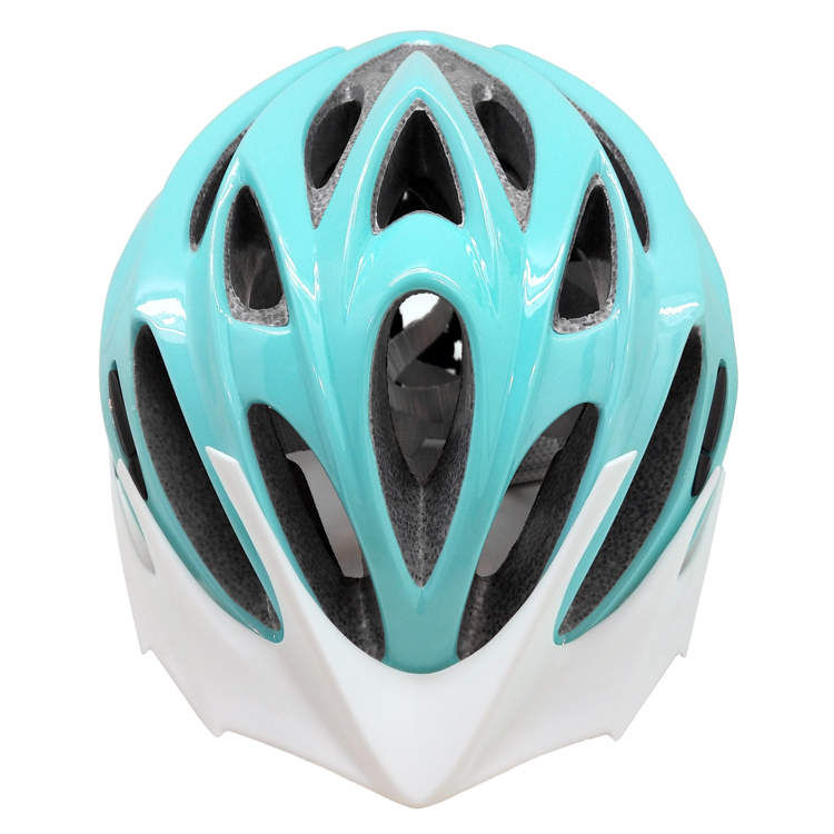 High Quality Ce Standard China New Design Safety Road Bike Helmet 3