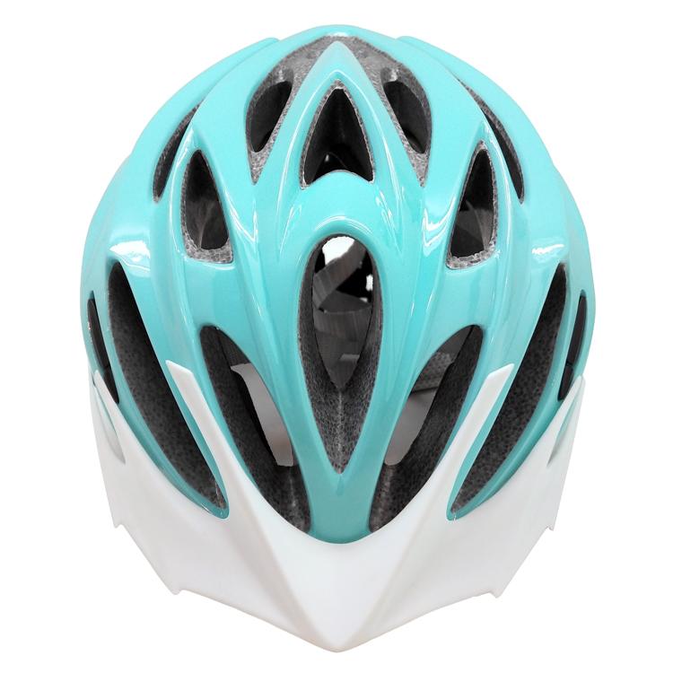 Helmet Bike 3