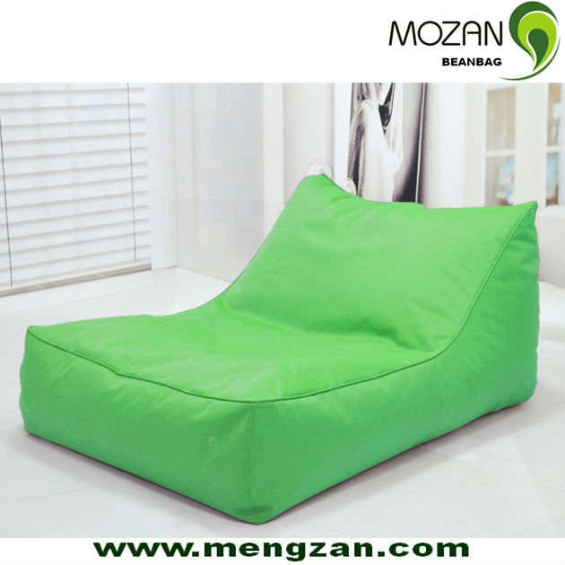 Freedom Bean Bag Lounger Waterproof Outdoor Beanbag
