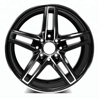 rines para carro r13 r14 r15 car rims alloy wheel buy 13 inch Audi R15 rines para carro r13 r14 r15 car rims alloy wheel