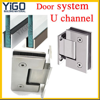 Sliding Glass Door Locks Securitysliding Glass Door Bar Lock Buy