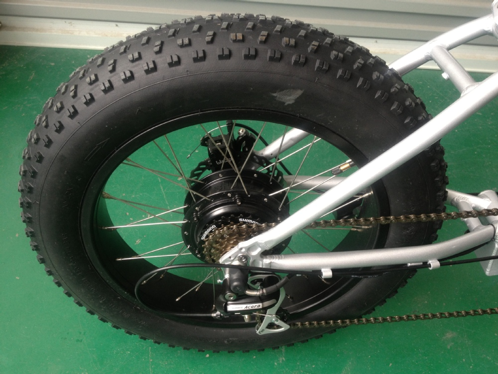 Bafang Kit Bafang Bbs01,Cargo Bike,Electric 8fun Mid Drive Motor Kits - Buy  Bafang Kit Bafang Bbs01,Cargo Bike,Electric 8fun Mid Drive Motor Kits