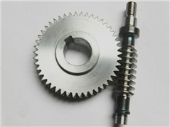 High Precision china lawn mower differential gear Used For AUTO Cars