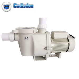 Pool pump ningbo/spa pool pump/pool pump variable speed