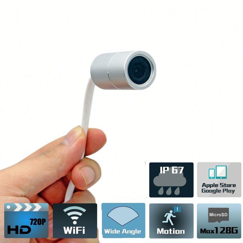 Spy Camera Bathroom Supplieranufacturers At Alibaba