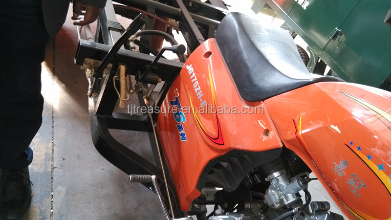New Asia Auto Rickshaw Price/used Tricycle For Sale/electric ...