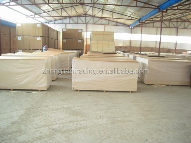 Mm teak fireproof veneer plywood with low price buy