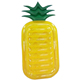 Wholesale PVC Pineapple Float Water Float Air Mattress