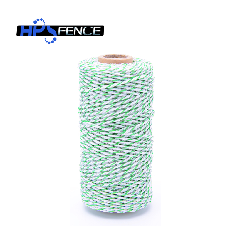 Poly Wire 2mm, Poly Wire 2mm Suppliers and Manufacturers at Alibaba.com