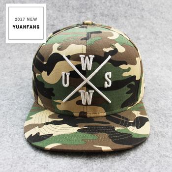 Custom Baby Camo Flat Bill Hat Snapback Hats - Buy Baby Hat Snapback ... 87575453711