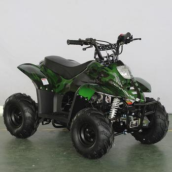 110cc manual engine atv 110cc four wheel atv adult atv, view 110cc.