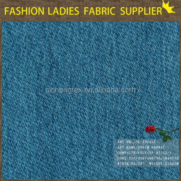 taffeta fabric striped fabric jean fabric denim