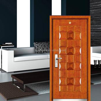 E Top Door Iran Door Upvc Front Doors Buy Upvc Front