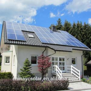Solar Panel Wholesale, Solar Suppliers - Alibaba