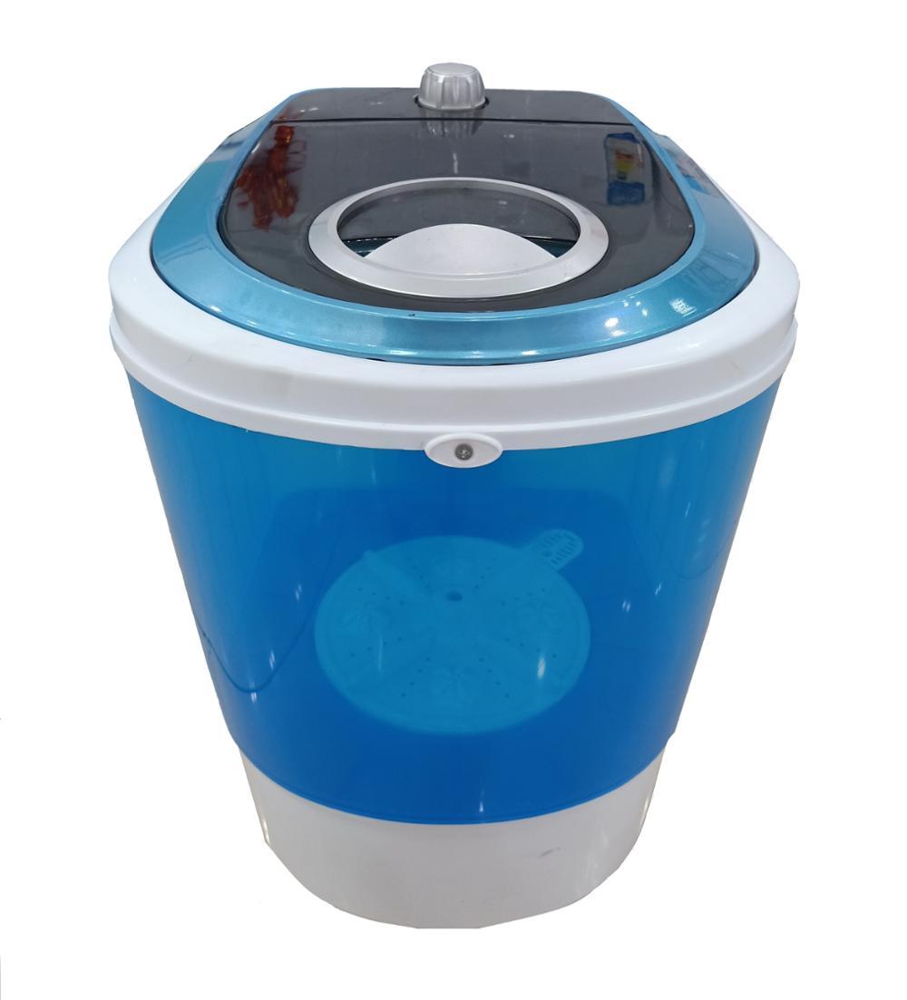 2018 New Style Portable Mini Manual Washing Machine   Buy Manual Washing  Machine Morocco,Portable Washing Machine,Mini Washing Machine Product On ...