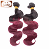 /product-detail/top-quality-1b-99j-color-body-wave-hair-peruvian-virgin-human-hair-extention-for-women-60659083159.html