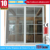Cheap price house doors and windows, aluminum window, PVC window,fixed,sliding, hung, sling window manufacturer