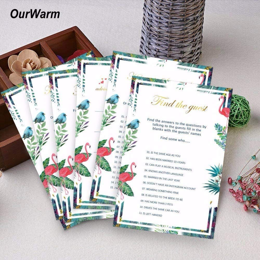 Cheap Event Invitation Ideas Find Event Invitation Ideas