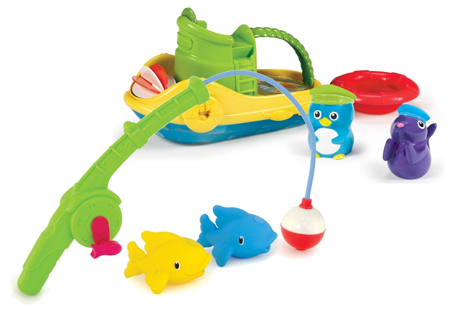 Cheap Toy Bath Boat, find Toy Bath Boat deals on line at Alibaba.com