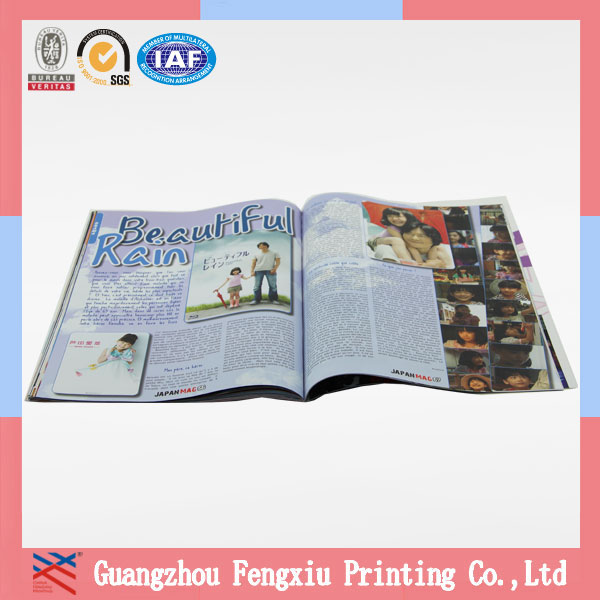 High Quality Soft Cover School Education Book Distributors