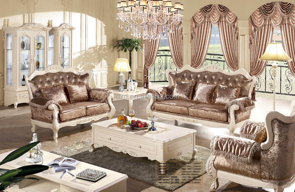 french living room set. French Living Room Set Suppliers and style living room furniture
