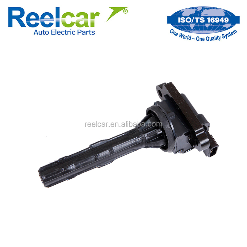 Control Arm Front Left Side Lower for Daihatsu Sirion 1998-2001