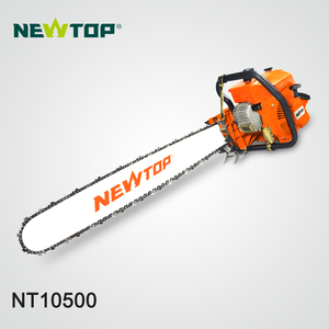 Professional 105cc 070 Chainsaw for Hot Sale