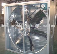 New designgreenhouse/poultry air cooler/air cooling system z