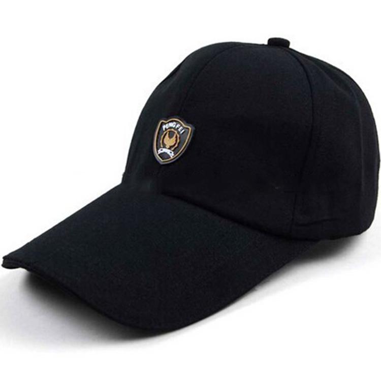 7575549167e Wholesale custom logo sport cap hat unisex latest blank plain golf caps and  hats