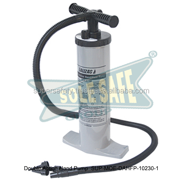Double Action Hand Pump ( SUP-MOE-DAHFP-10230-1 ) Super Safety Services