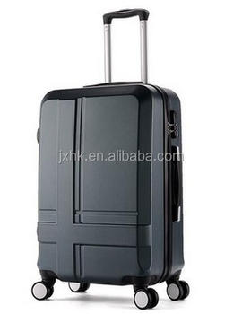 Hard Shell Cabin Luggage Bags Cases - Buy Cabin Luggage,Hard ...