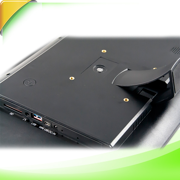 14 pulgadas Android Tablet PC con S500 Quad Core Android 5.1 os