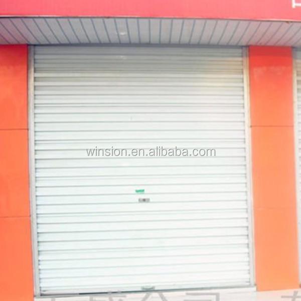 Industrial Roller shutter door rolling security door  sc 1 st  Alibaba & China Security Door Industry Wholesale 🇨🇳 - Alibaba