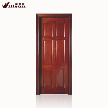 Best Front Entry Doors Hallway Corridor Door Buy Front Entry Doors