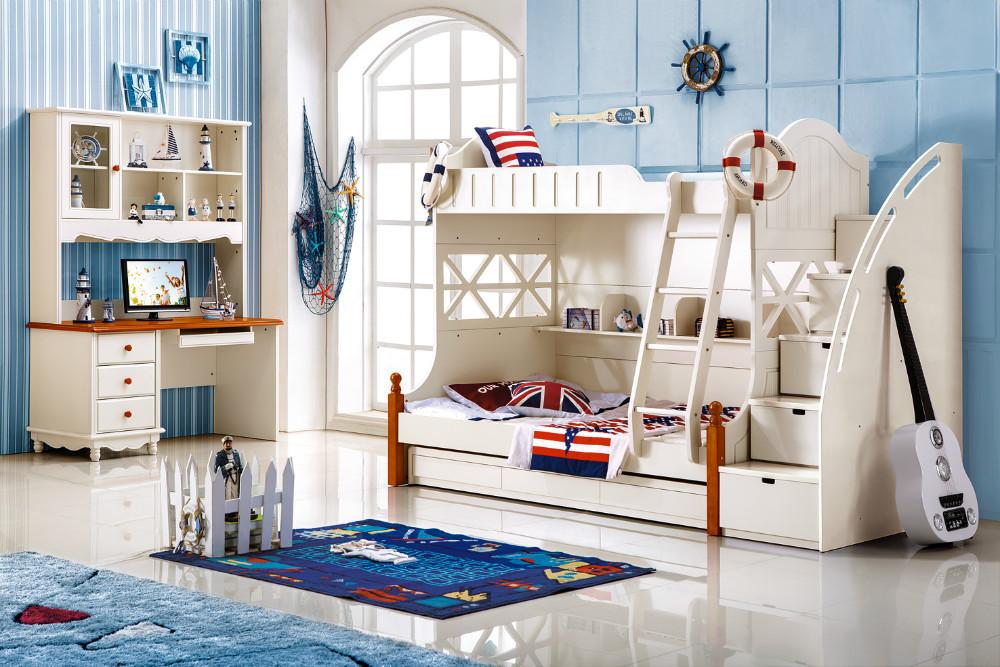 schublade f r treppen etagenbett beurteilungen online einkaufen schublade f r treppen. Black Bedroom Furniture Sets. Home Design Ideas