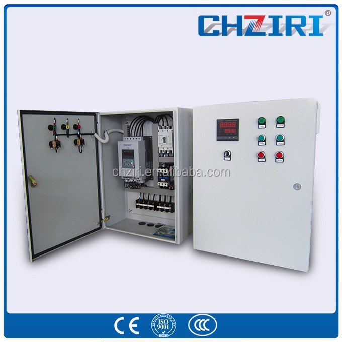 electrical distribution cabinets control panel outdoor electrical