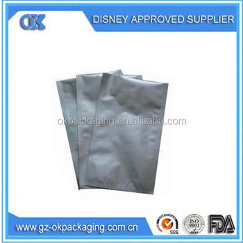 Brand Laminated Aluminum Foil Plastic Packaging Film/bags,Water ...