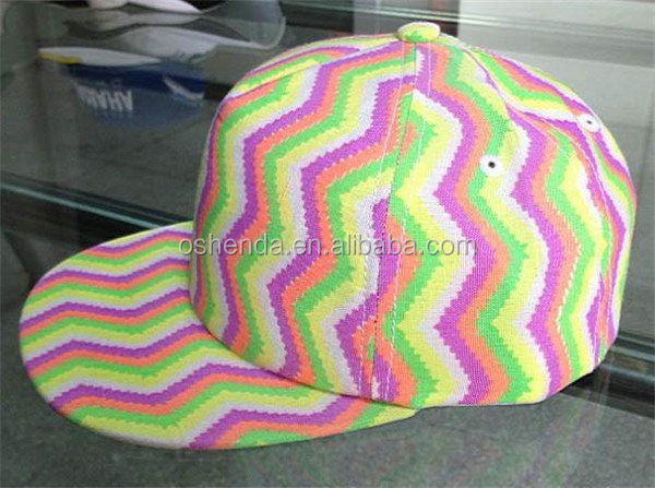 Fashionable top sell children's paper cap