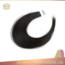 New Arrival Top Quality Best Prices Virgin Remy Human Hair Tape Hair Extensions