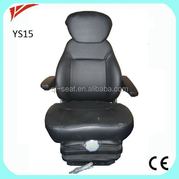 maximal heavy duty universal truck driver seat for sale buy maximal heavy duty seat heavy duty. Black Bedroom Furniture Sets. Home Design Ideas